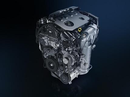 /image/00/2/peugeot-diesel-2017-008-fr.433002.jpg
