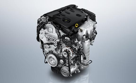 /image/00/4/sk-p21-moteur-dv5rc-fond-blanc-wip.638004.jpg