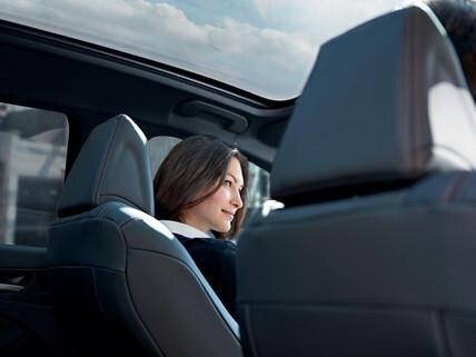 Wyjątkowe wrażenia i niezawodność  gwarantuje Peugeot 308
