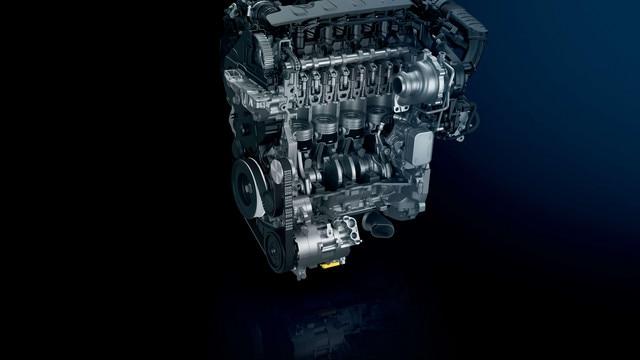 /image/07/0/peugeot-diesel-2017-006-fr.291070.jpg