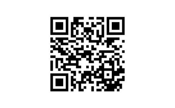/image/14/7/qrcode-filter.776147.jpg
