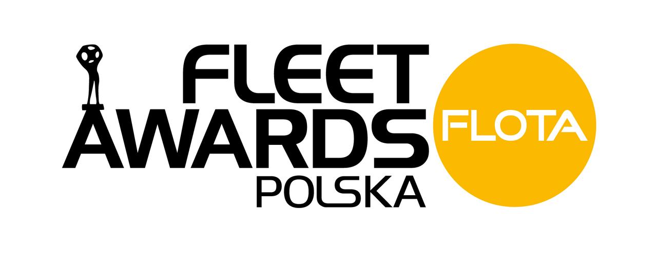 Fleet Awards 2019