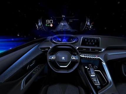 /image/26/3/i-cockpit-3008-5008.572263.jpg