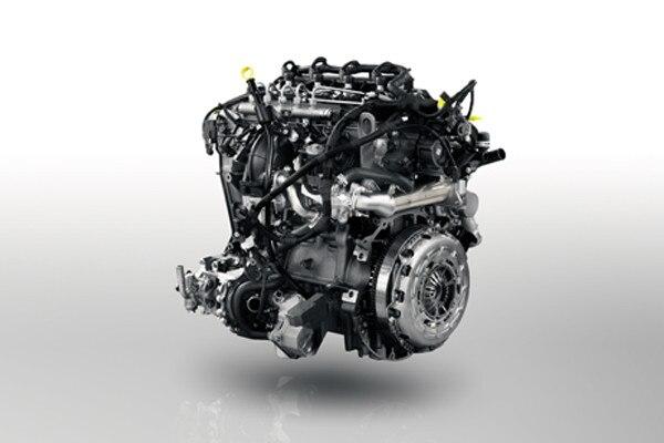 /image/26/7/silnik1.72267.jpg