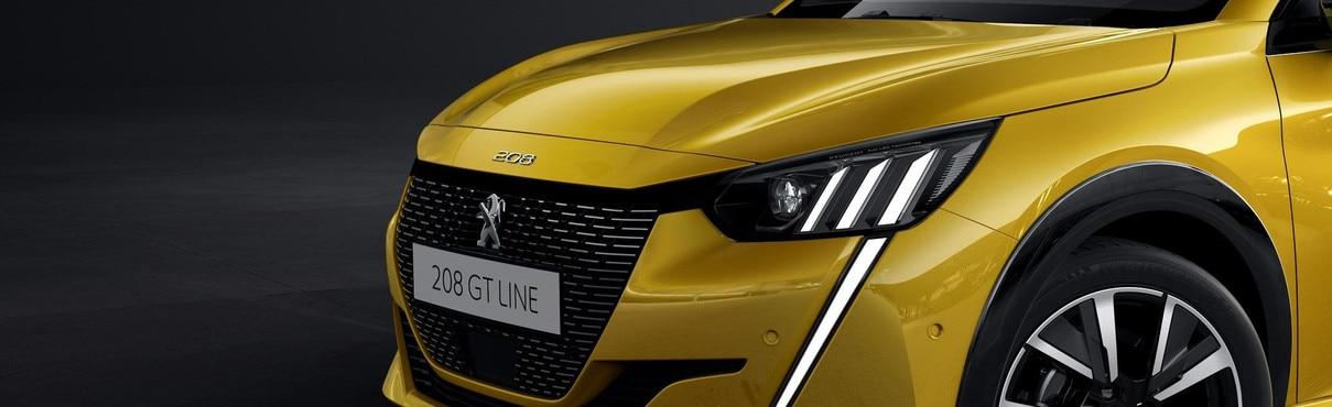 Międzynarodowe Targi Motoryzacyjne w Genewie 2019 już za nami