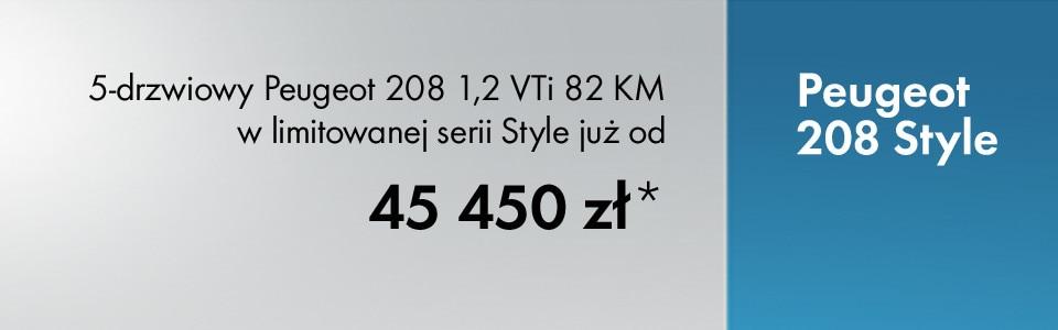 /image/28/8/peugeot-208-5d-cena.73288.jpg