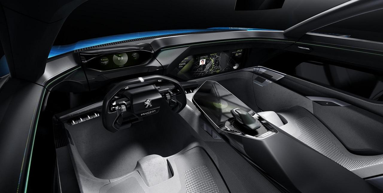 /image/29/1/hd-peugeot-g17-inter-conducteur-drive-relax-v2.329291.jpg