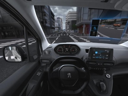 /image/29/5/2-surround-rear-vision-partner.572295.jpg