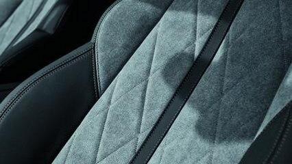 dbałość o szzcegóły i wysoką jakość wnętrze charakteryzują nowego Peugeot 508 SW
