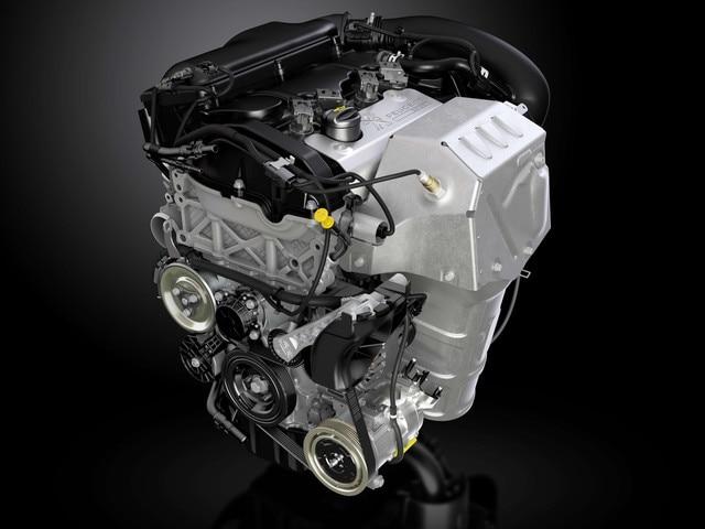 /image/44/4/peugeot-rcz-moteur-1-445.16623.329444.jpg