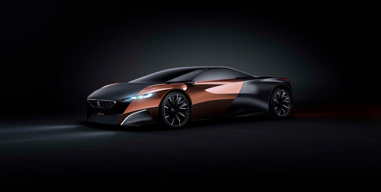 /image/44/7/peugeot-onyx-concept-home.44329.329447.jpg