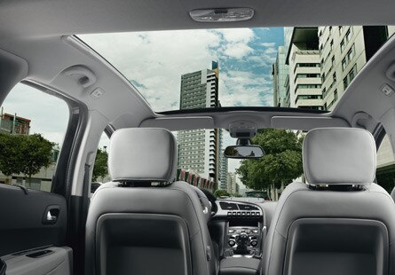 /image/44/9/peugeot-3008-dach-panoramiczny.80449.jpg