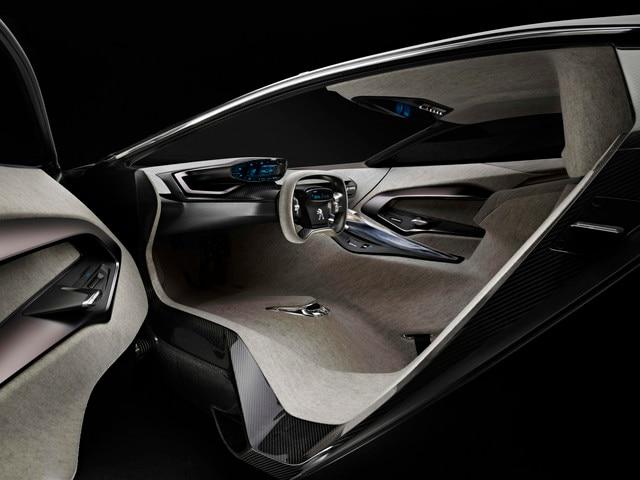 /image/45/5/peugeot-onyx-concept-interior-1-640.44340.329455.jpg