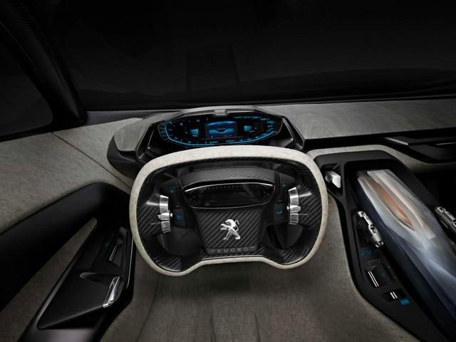 /image/45/8/peugeot-onyx-concept-interior-4-640.44343.329458.jpg