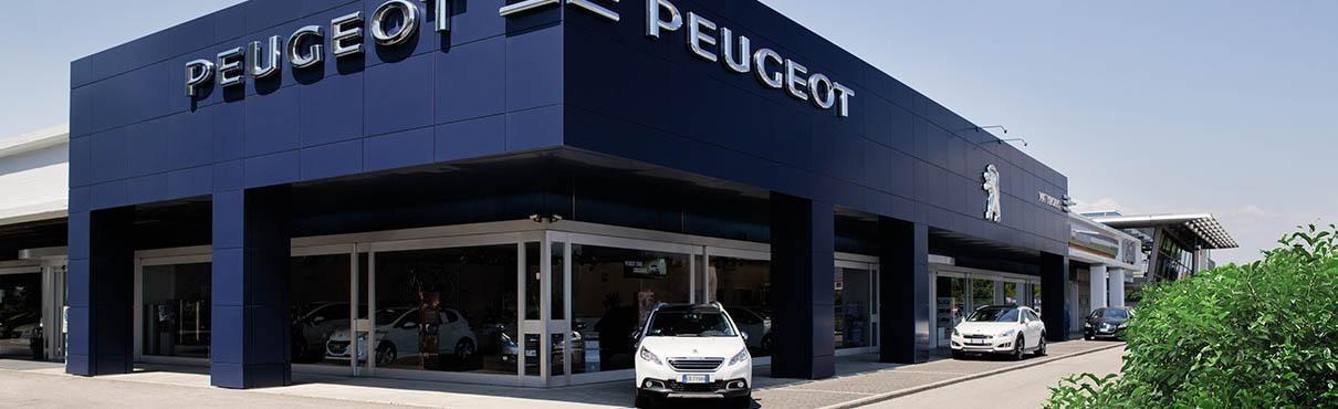 /image/46/0/concession-peugeot-automobiles.267460.jpg
