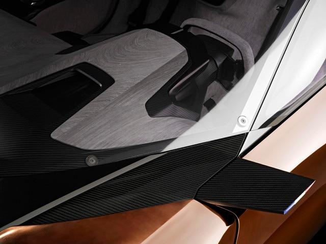 /image/46/2/peugeot-onyx-concept-interior-9-640.44347.329462.jpg