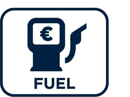 /image/46/6/fuel-v2.460466.jpg