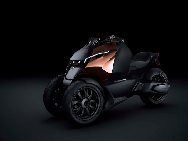 /image/46/6/peugeot-onyx-concept-scooter-600.44350.329466.jpg