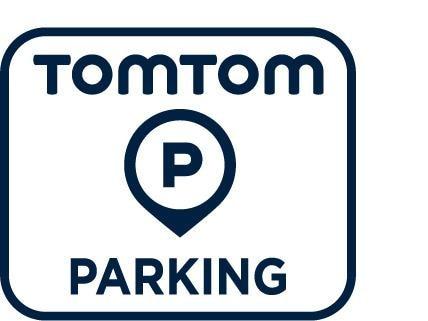 /image/46/7/parking-v2.460467.jpg