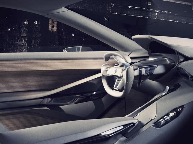 /image/46/8/peugeot-hx1-concept-car-06.329468.jpg