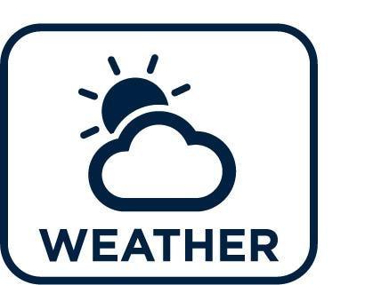 /image/46/9/weather-v2.460469.jpg