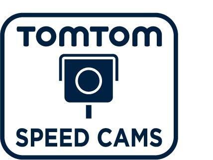 /image/47/0/cams-v2.460470.jpg