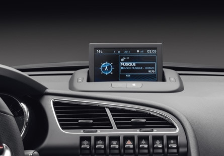/image/47/1/peugeot-3008-systemy-telematyczne.80471.jpg
