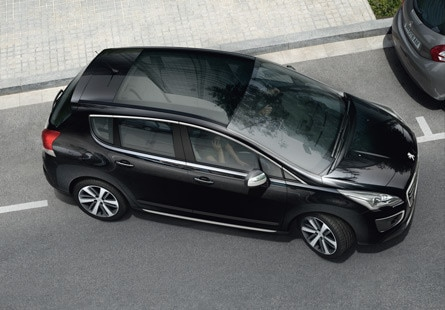 /image/47/4/peugeot-3008-asystent-parkowania.80474.jpg