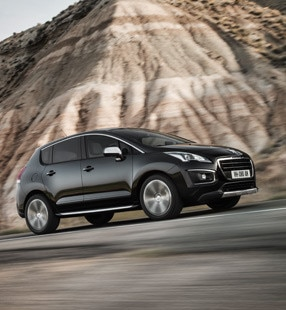 /image/47/7/peugeot-3008-connect-sos.80477.jpg
