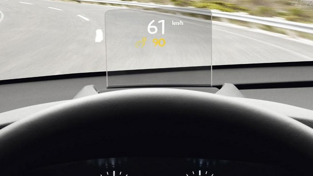 /image/52/2/peugeot-5008-wyswietlacz-head-up-display.51522.jpg