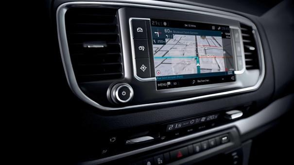 Szeroki wachlarz usług mobilnych Peugeot to realne wsparcie dla Twojego biznesu