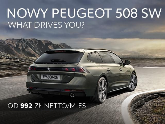 nowy 508 mobile