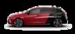 Nowy 308 GTi by Peugeot Sport