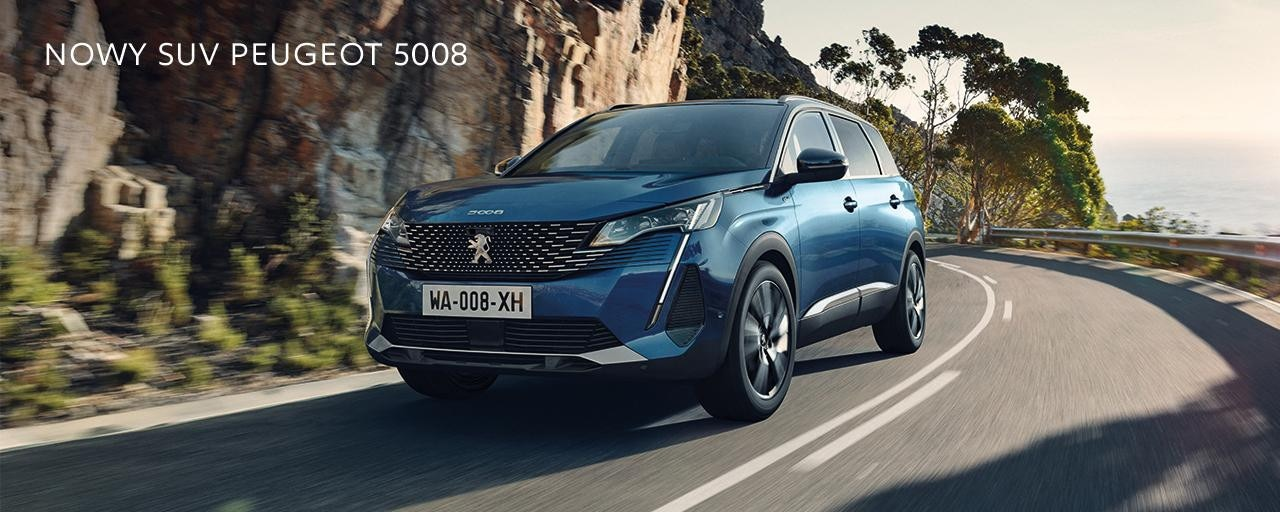 Nowy Peugeot_suv_5008