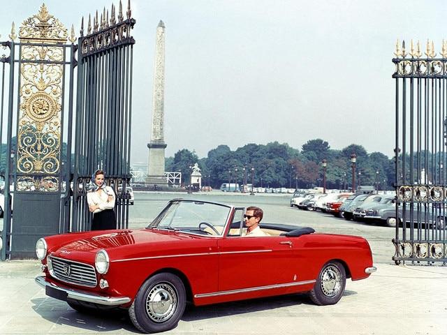 /image/71/1/404cabriolet-1961-v2.331711.jpg