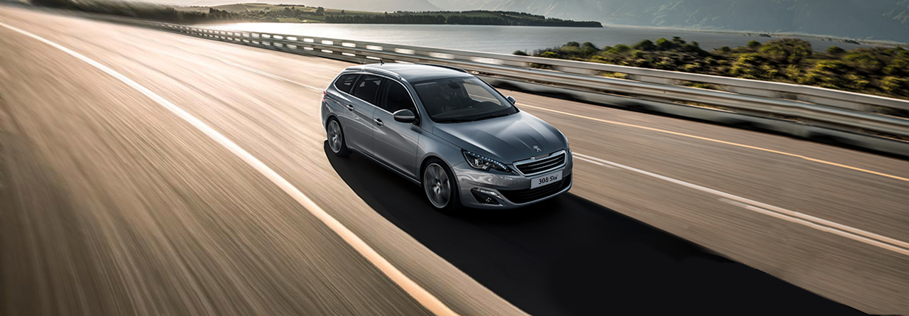 /image/71/1/peugeot308sw.73711.png