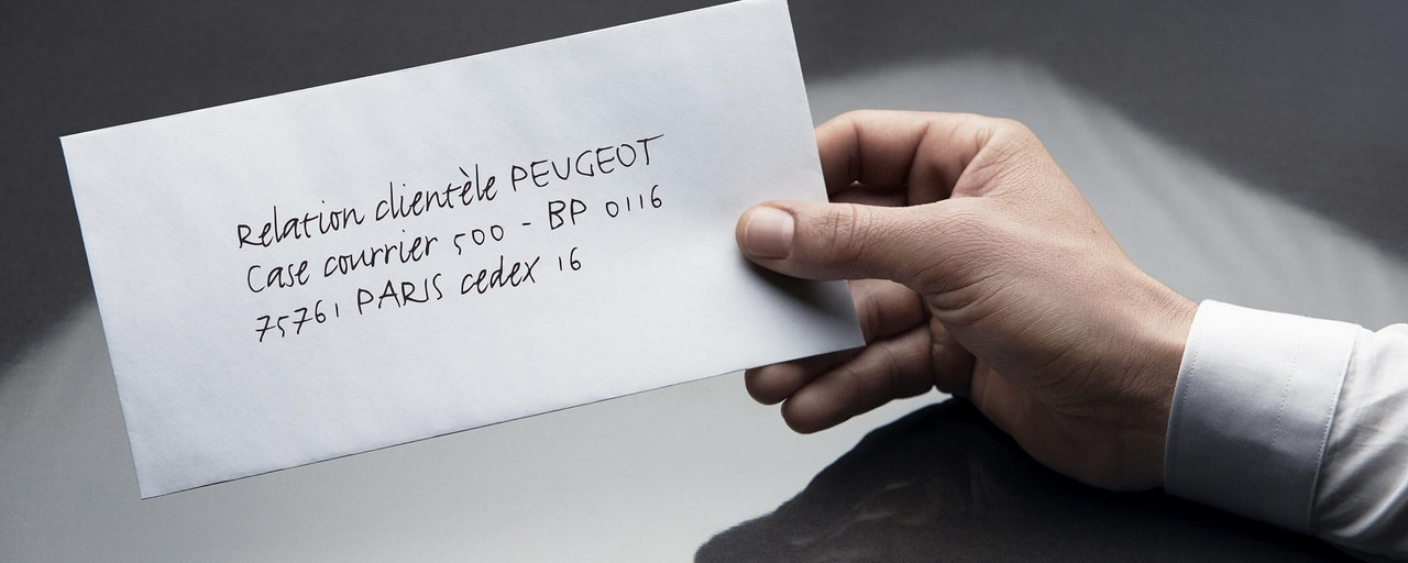 /image/71/2/pc12-contacter-nous-par-courrier-postal.9712.jpg