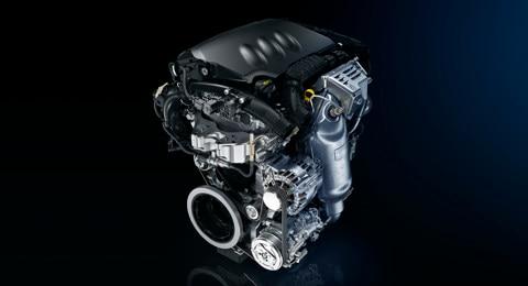 /image/73/3/moteur-pure-tech.53733.jpg
