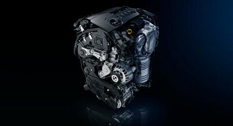 /image/73/4/moteurs_diesel_bluehdi_.53734.jpg