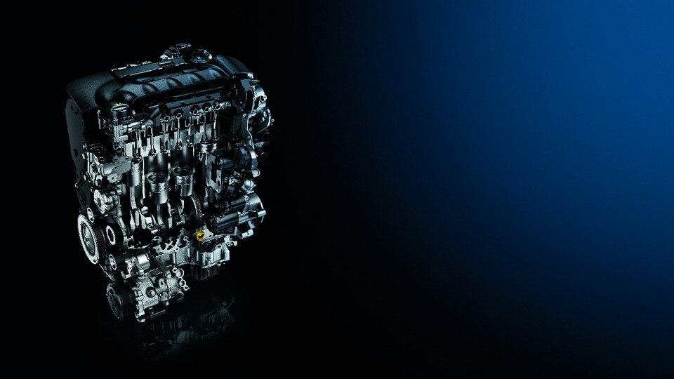 /image/76/0/peugeot-diesel-2016-001.203760.jpg