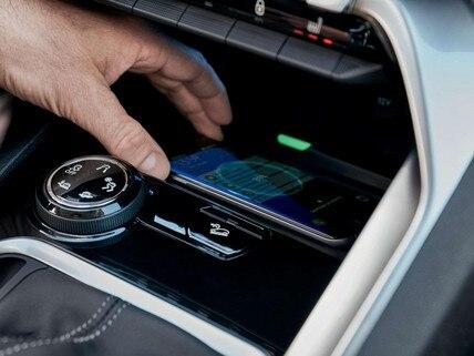 Peugeot 3008 dla biznesu