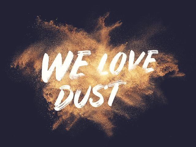 /image/82/3/peugeot-dakar-we-love-dust.359823.jpg