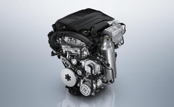 /image/83/2/p21-moteur-eb2adts-fond-blanc-wip.617832.jpg
