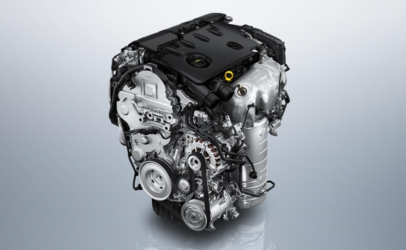 /image/83/3/p21-moteur-dv5rc-fond-blanc-wip.617833.jpg