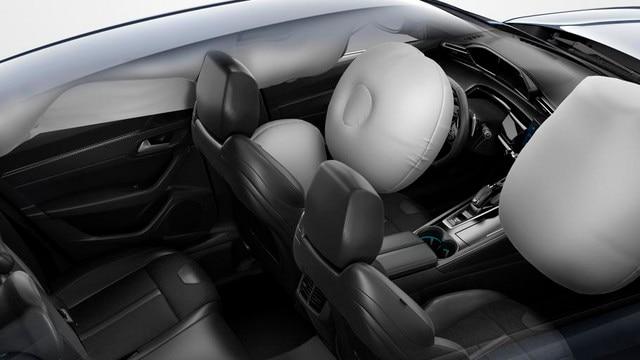/image/84/5/pc05-airbag-livraison-1-wip.438845.jpg