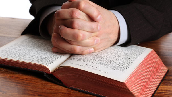 Oferta dla grupy zawodowej - osoby duchowne