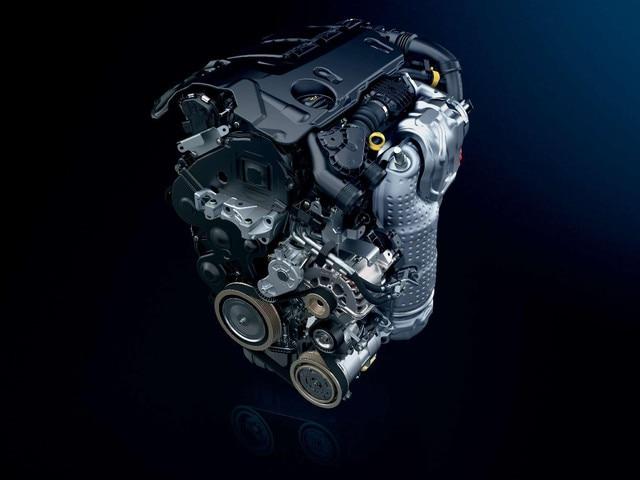 /image/89/9/peugeot-diesel-2015-107-fr.267899.jpg