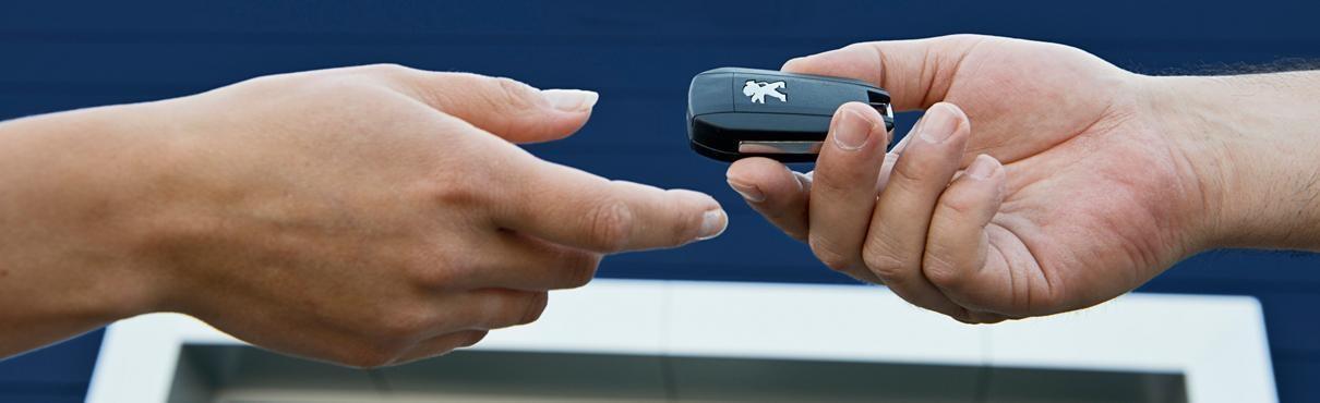 /image/90/7/mobilit-.300907.jpg