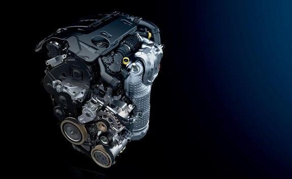 /image/91/2/peugeot-diesel-2017-002-fr.532912.jpg